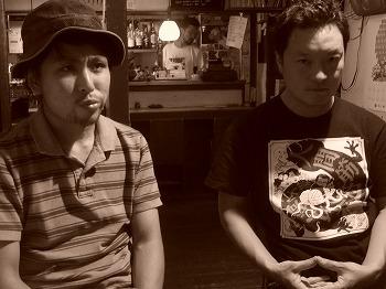 koto-nico5.jpg