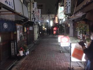 koto-street119.jpg