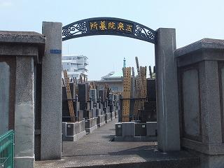 koto-street120.jpg