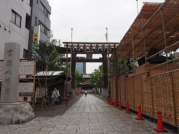 koto-tomiokahachimangu47.jpg