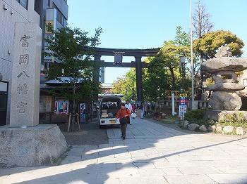 koto-tomiokahachimangu48.jpg