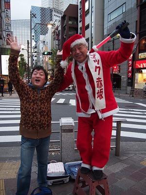 minato-street14.jpg