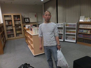 morishita-bunka-center20.jpg