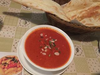 morishita-curryshop-gita11.jpg