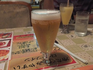 morishita-curryshop-gita2.jpg