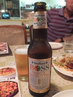 morishita-curryshop-gita3.jpg