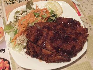 morishita-curryshop-gita5.jpg