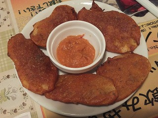 morishita-curryshop-gita6.jpg
