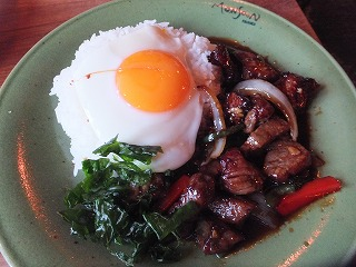 odaiba-monsoon-cafe10.jpg