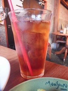 odaiba-monsoon-cafe5.jpg