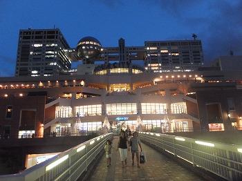 odaiba-street1.jpg