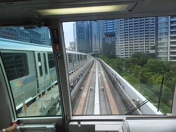 odaiba-street18.jpg
