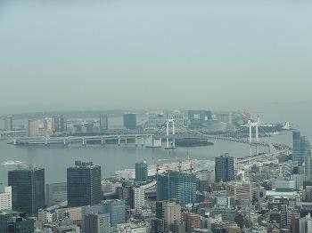 odaiba-street6.jpg