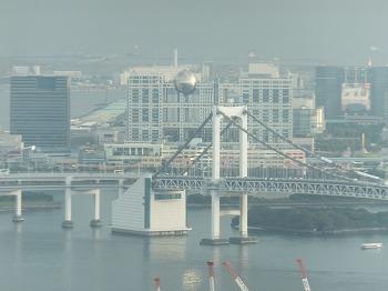 odaiba-street7.jpg
