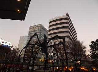 roppongi-street33.jpg