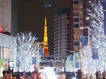 roppongi-street36.jpg