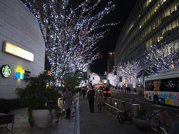 roppongi-street38.jpg