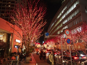 roppongi-street40.jpg