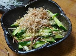 shinagawa-akaneya10.jpg