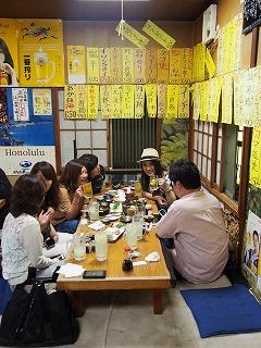shinagawa-akaneya3.jpg