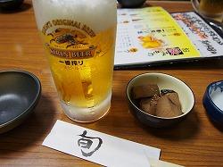shinagawa-akaneya4.jpg