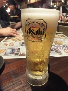 shinbashi-nechuya3.jpg