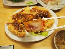 shinbashi-ooroji10.jpg