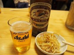 shinbashi-ooroji2.jpg