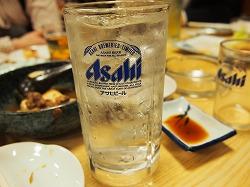 shinbashi-ooroji3.jpg