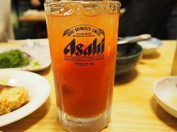 shinbashi-ooroji4.jpg