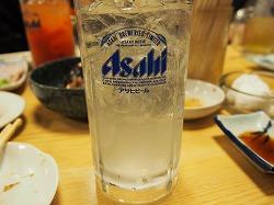 shinbashi-ooroji5.jpg