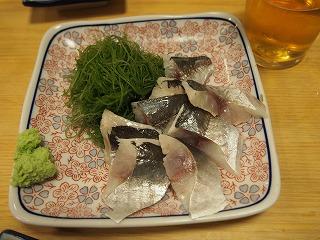 shinbashi-ooroji8.jpg