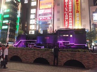 shinbashi-street10.jpg