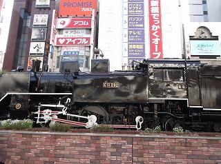 shinbashi-street11.jpg