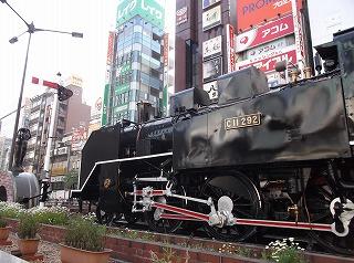 shinbashi-street12.jpg