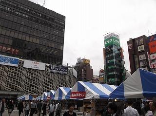 shinbashi-street14.jpg