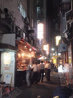 shinbashi-street15.jpg