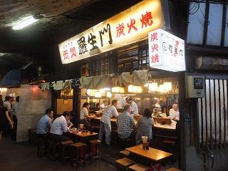 shinbashi-street16.jpg