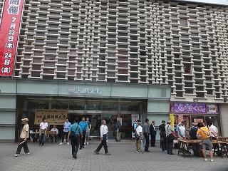 shinbashi-street17.jpg
