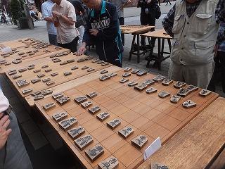 shinbashi-street20.jpg