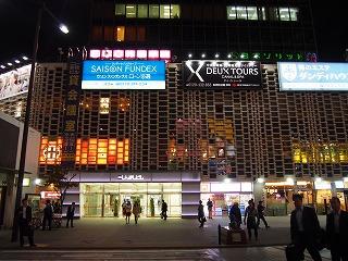 shinbashi-street8.jpg