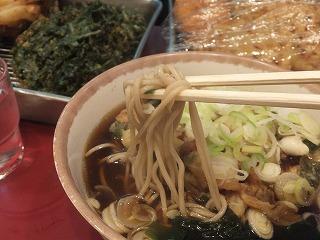 shinbashi-tanbaya6.jpg