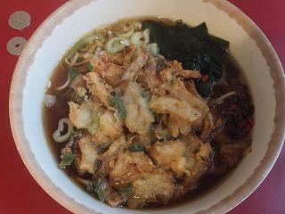 shinbashi-tanbaya8.jpg