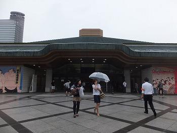 sumidaku-ryogoku116.jpg