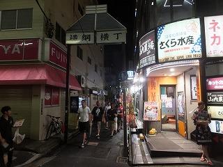 sumidaku-ryogoku124.jpg