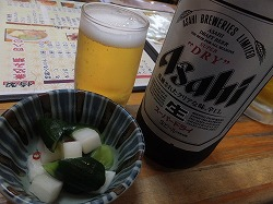 sumidaku-ryogoku127.jpg