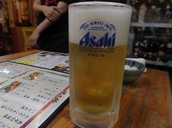 sumidaku-ryogoku128.jpg