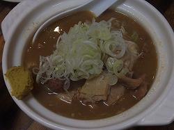 sumidaku-ryogoku131.jpg