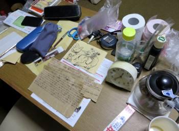 2015_07 04_簡易の机・2