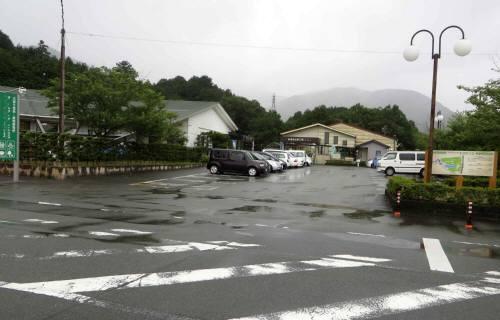 2015_07 16_弘法温泉・1